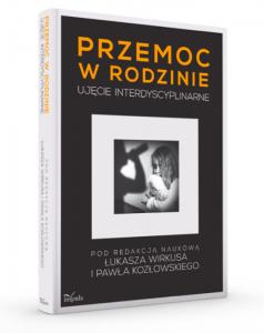 przemoc_wirkus_kozlowski