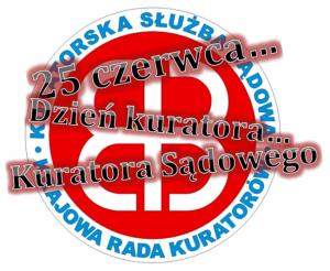 dzien_kuratora