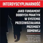 plakat konferencja dobry