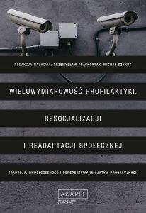 wielowymiarowość profilaktyki_OKŁADKA KSIĄŻKI 1