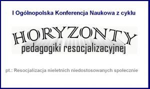 horyzonty_konferencja