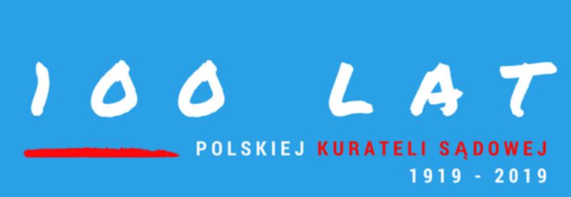 100_lat_KSS