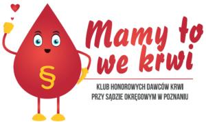logo-mamy-we-krwi-300x177