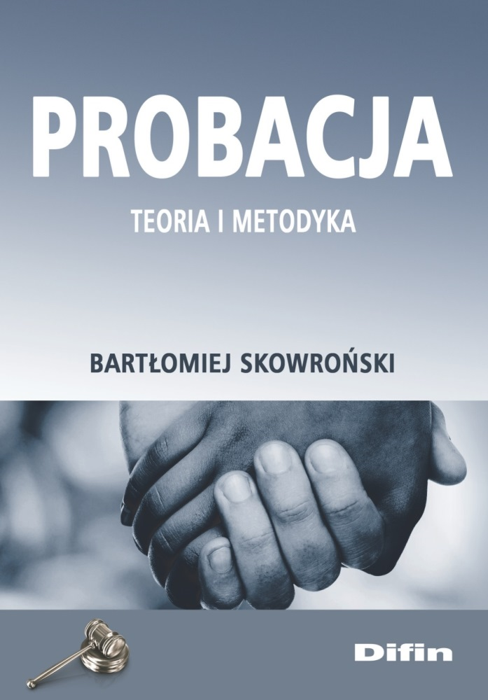 Bartłomiej Skowroński_plakat