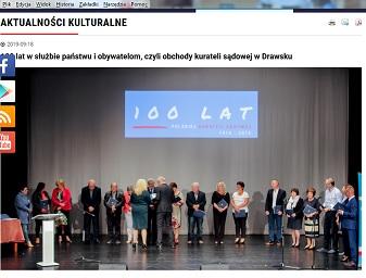 www.drawsko.pl