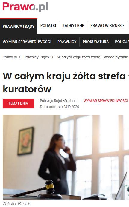 Fot. źródło www.prawo.pl